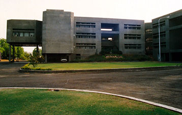 Water and Land Management Institute